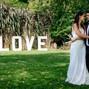 El casamiento de Luciana y JuanR 27