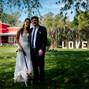 El casamiento de Luciana y JuanR 28