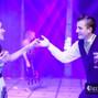El casamiento de Cinthia  y Dilect 11