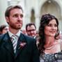 El casamiento de Cinthia  y Dilect 15