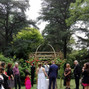 El casamiento de Micaela Ferlito y Quinta El Parque 16