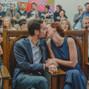 El casamiento de Ayelen M. y Victoria Cuomo 10