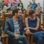 El casamiento de Ayelen M. y Victoria Cuomo 11