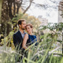 El casamiento de Ayelen M. y Victoria Cuomo 14