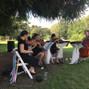 Cuarteto de Cuerdas Auguri 9