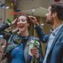 El casamiento de Ayelen M. y Victoria Cuomo 15