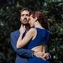 El casamiento de Ayelen M. y Victoria Cuomo 18
