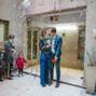 El casamiento de Ayelen M. y Victoria Cuomo 20