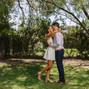 El casamiento de Cristian C. y Franco Perosa 12