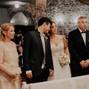 El casamiento de Camila Alejandra Rui y Cuba Libre Fotografía y Video 10