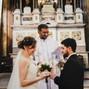 El casamiento de Yesica Domingorena y María Magnin Novias 14
