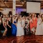 El casamiento de Camila Alejandra Rui y Cuba Libre Fotografía y Video 15