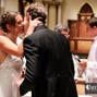 El casamiento de Cinthia  y Inés de Ezcurra 9