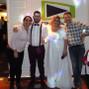 El casamiento de Nadia S. y Play+ Multiespacio 6