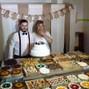 El casamiento de Nadia S. y Play+ Multiespacio 7