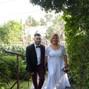 El casamiento de Nadia S. y Play+ Multiespacio 10