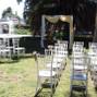 El casamiento de Judith Caballero y Sportiva Eventos 9