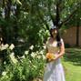 El casamiento de Daiana y Espacio para Eventos Villa Mercedes 25