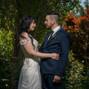 El casamiento de Daiana y Espacio para Eventos Villa Mercedes 26
