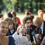 El casamiento de Elena y Jorge Palarik y 54 Fotografía 13