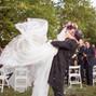 El casamiento de Elena y Jorge Palarik y 54 Fotografía 17
