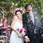 El casamiento de Elena y Jorge Palarik y 54 Fotografía 26
