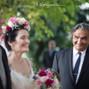El casamiento de Elena y Jorge Palarik y 54 Fotografía 27