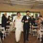 El casamiento de Sabrina P. y Ou Clock 30