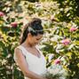 El casamiento de Florencia B. y Laura Kalbermatten Fotografía 9