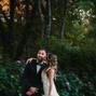 El casamiento de Florencia B. y Laura Kalbermatten Fotografía 11