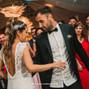 El casamiento de Florencia B. y Laura Kalbermatten Fotografía 13