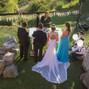 El casamiento de Mai Morgani y Costa Esmeralda 11