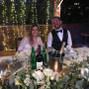El casamiento de Melisa Morbelli y Estancia La Mimosa 3