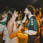 El casamiento de Sofía P. y Caro Ortner 30