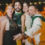 El casamiento de Sofía P. y Caro Ortner 31