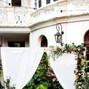 El casamiento de Griselda Jorge Dominguez  y Nice Meetings 11