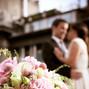 El casamiento de Griselda Jorge Dominguez  y Nice Meetings 13