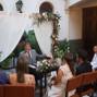 El casamiento de Griselda Jorge Dominguez  y Nice Meetings 14