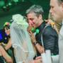 El casamiento de Cecilia y Ann Gómez Photography 35