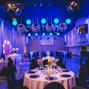 El casamiento de Joaquin Vaz y Punto Bahia Eventos 3