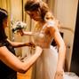 El casamiento de Victoria Botti y Bowdika 10
