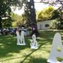 Quinta El Parque 25