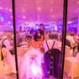 El casamiento de Juliana y Círculo Olivos 17