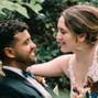 El casamiento de Rocio y Palmerita Estudio 16