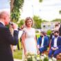 El casamiento de Marina S. y Bodas Creativas - Maestro de Ceremonias 8