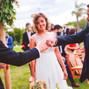 El casamiento de Marina S. y Bodas Creativas - Maestro de Ceremonias 11