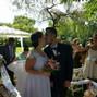 El casamiento de Mica Toscano y Quinta El Reencuentro 15