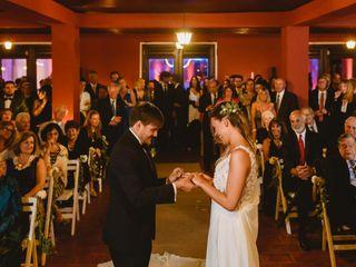 Arpilar Weddings 2