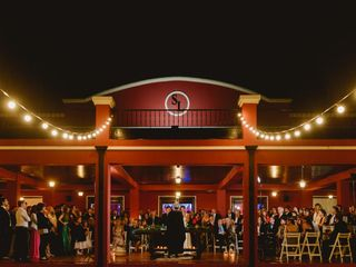 Arpilar Weddings 3