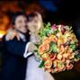 El casamiento de Prisicila Scoppa y Flores De Nati 11
